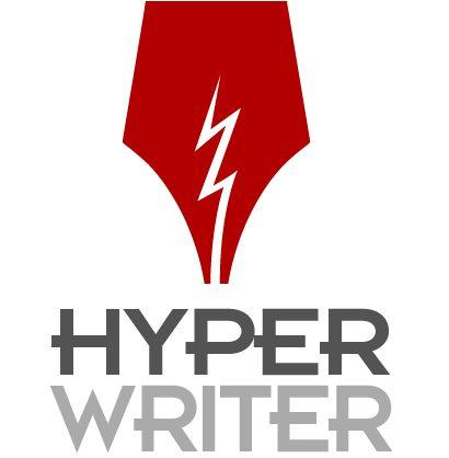 Hyper Writer